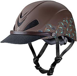 Troxel Dakota 高性能头盔