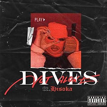 Dives