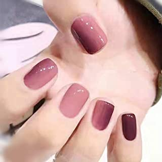 Best red aspen nails Reviews