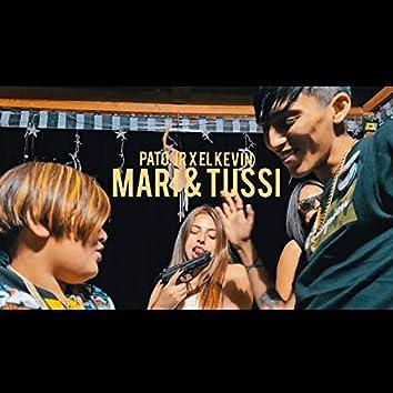Mari & Tussi