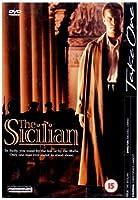 The Sicilian [DVD]