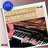 Piano Sonata No.14 In C Sharp Minor, Op.27 No.2 -''Moonlight'' - 1. Adagio Sostenuto