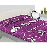 2/piezas infantil Ropa de cama 100/x 135/40/x 60/Disney 937/My Little Pony