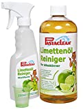 Pastaclean Limettenölreiniger 1 Liter