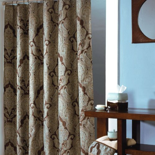 Croscill Curtains Amazon