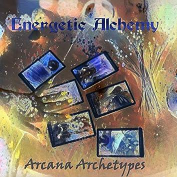 Arcana Archetypes