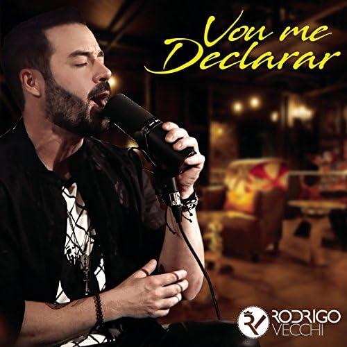 Rodrigo Vecchi