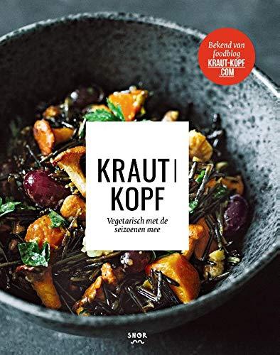 Bieslook & polenta: vegetarisch koken op z'n Berlijns