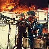 Dimenticatoio (feat. Cingaro & BanAle) [Explicit]