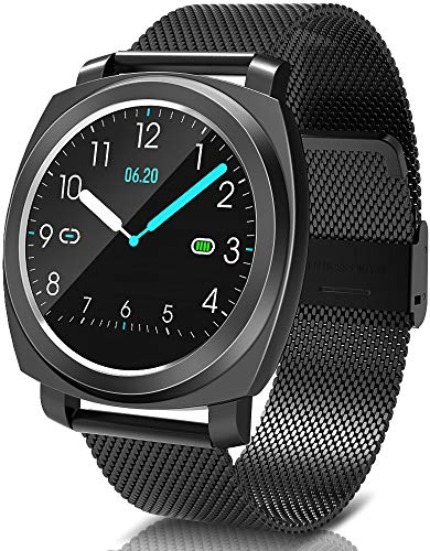 reloj BANLVS barato crossfit con gps