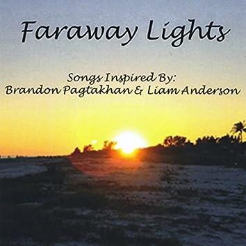 Faraway Lights