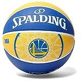 Spalding NBA Teamball Golden State