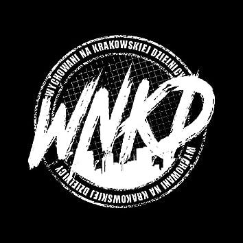 Wychowani na krakowskiej dzielnicy