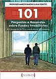 101 Perguntas e Respostas sobre Fundos Imobiliários: & O desempenho dos FIIs no contexto da crise do Coronavírus (Suno 101 Livro 2)