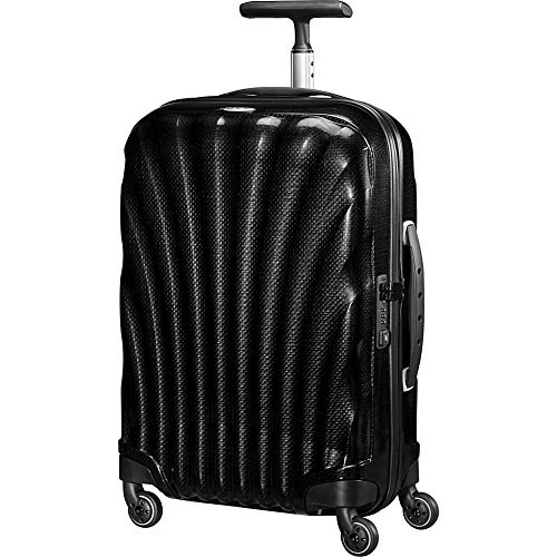 Samsonite Black Label Cosmolite 3.0 28' Spinner (One Size, Black)