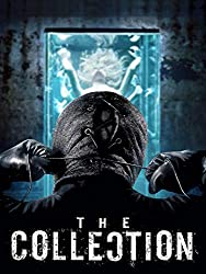 The Collection – The Collector 2 (2012)