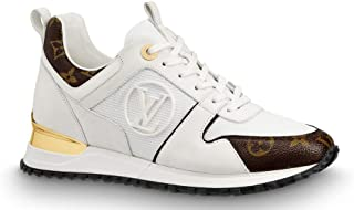 3ca2476d7b4 Amazon.com: louis vuitton - Shoes / Men: Clothing, Shoes & Jewelry