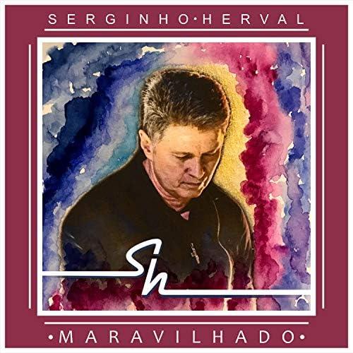 Serginho Herval