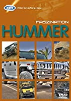 Faszination Hummer [DVD] [Import]
