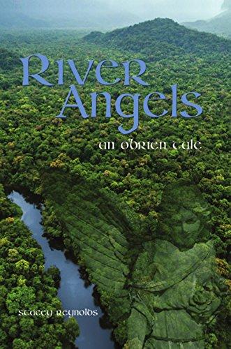 River Angels: An O'Brien Tale (The O'Brien Tales Book 4)