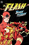 The Flash: Born to Run (The Flash (1987-2009))