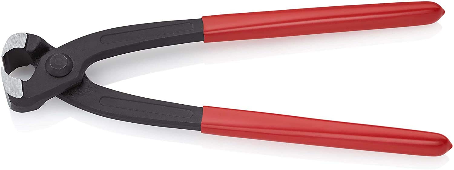 9 inch Ear Clamp Pliers OFFicial Clearance SALE! Limited time! site Single To Hose Pincer Crimper Clamps