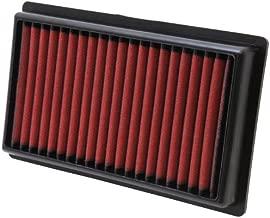 AEM 28-20031 DryFlow Air Filter
