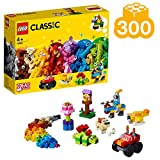LEGO Classic 11002 - Bausteine - Starter Set