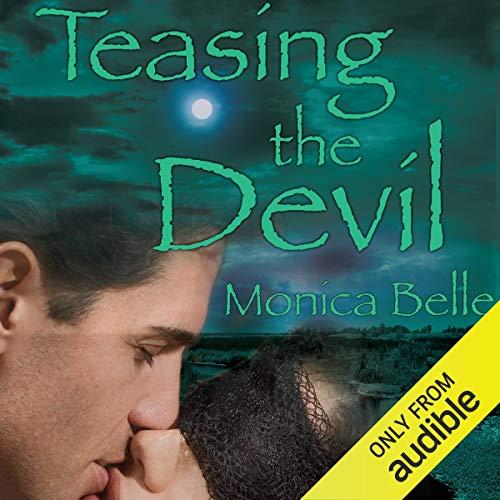 Teasing the Devil Titelbild
