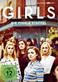 Girls - Die finale Staffel [2 DVDs]