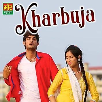Kharbuja - Single
