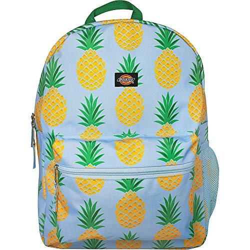 Dickies Student, Blue Pineapple