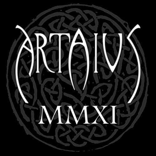 Artaius