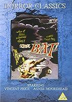 The Bat [Import anglais]