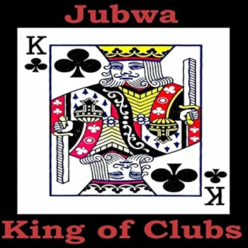 King of Clubs Instrumentals
