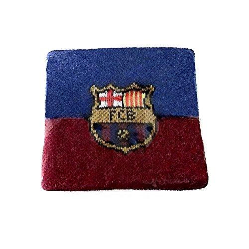 Armbänder F.C. Barcelona bicolor Blaugranas [AB2193]
