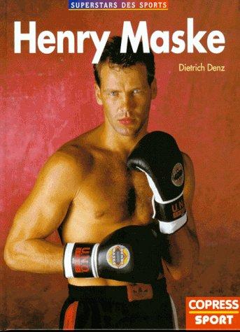 Henry Maske