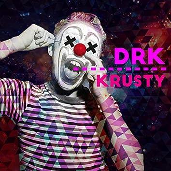 Krusty (feat. Smoove)