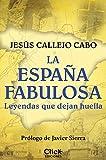 La España fabulosa
