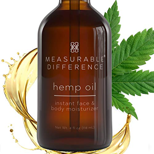 Top 10 Best measurable difference essential oil Reviews