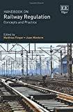 Handbook on Railway Regulation: Concepts and Practice