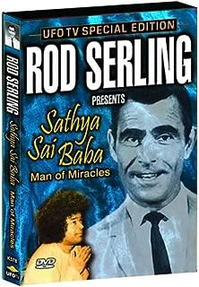 Sathya Sai Baba: Man of Miracles