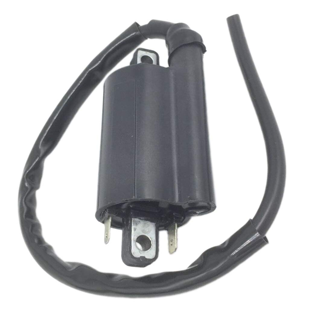National uniform free shipping Replacement Part for SEAL limited product 3Pcs Ignition Assembly GT75 Suzuki Coil