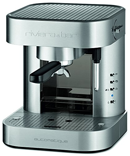 Riviera & Bar CE442A - Cafeter...
