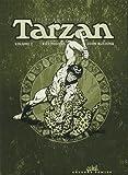 L'intégrale Tarzan - T02