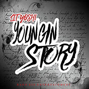 Youngin Story