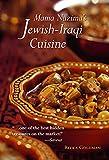 Mama Nazima s Jewish-Iraqi Cuisine: Jewish Iraqi Recipes
