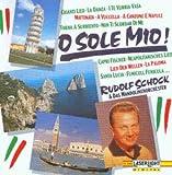 O Sole Mio/Capri-Fischer/+