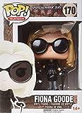 Funko - Pdf00004242 - Pop - American Horror Story - Fiona Goode - Saison 3
