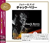 Best Selection by CHUCK BERRY (2009-05-06)